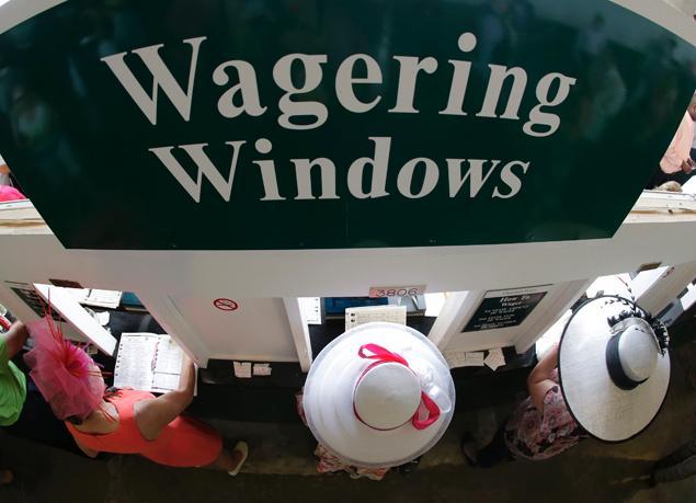 wagering window.jpg